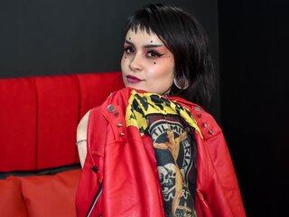 DebbieSimons pictures sex
