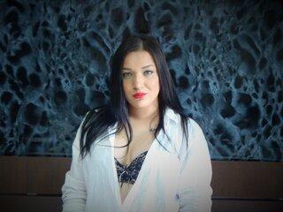 DeviousFlowerX videos jasmin