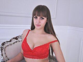 DiannaMilton nude real
