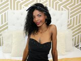 DonnaGray videos livejasmin