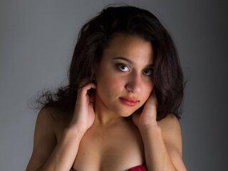 ElsaMae recorded free