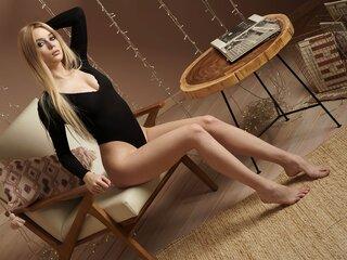 EmiliMur sex amateur