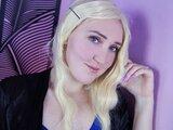 EmilyCavalli videos online