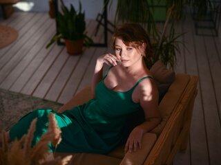EmilyGoldstein jasmin cam