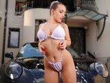 EmilyJenner naked cam