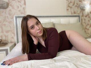 EmilyJons pics nude