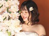 EmilyJulia online jasmine