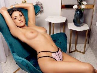 EmiraMiller cam porn