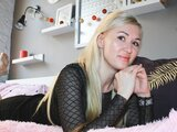 EricaWeiss naked livejasmin