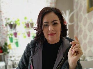 EstelaSteel toy video