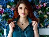 EvaHeel real jasmine