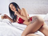 EvelynAddison pictures video