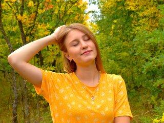 EvelynLyons webcam pics
