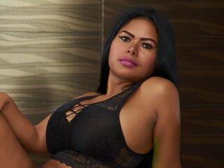 Gabrielacolombia jasminlive nude