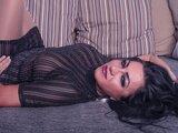 GabrielleBlack amateur porn