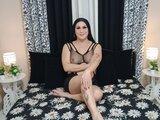 GeorgiaWilson webcam livejasmin.com