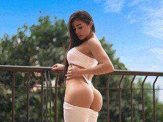 GiaLorenz sex online