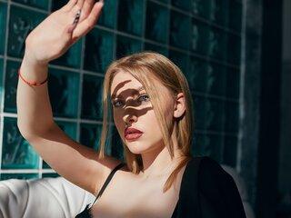 GigiMartinez webcam online