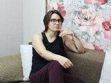 HannahBarnes photos online