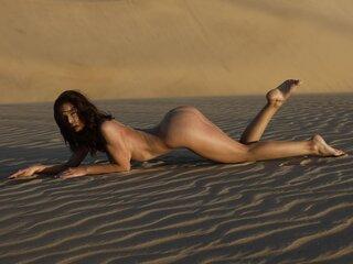 HayleyJaia videos photos