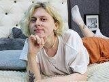 HelenTyler webcam sex
