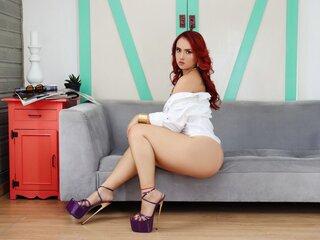 IsabellaFranco sex livejasmin.com
