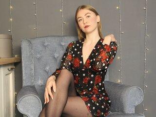 IsabelleKarter livejasmin.com videos
