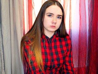 JacquelynCrips livejasmin.com xxx