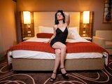 JasmineBrooks video lj