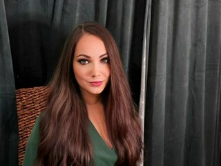 JasmineNovak show porn