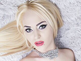 Jasminna93 adult porn