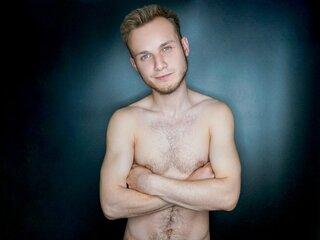 JayOrian naked fuck