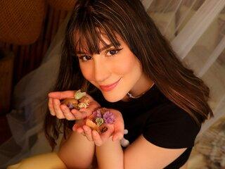JennaRoux cam nude