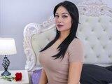 JessicaKeat livejasmin.com sex