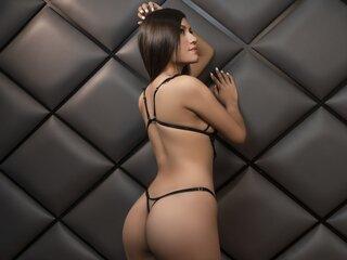 JessicaNichols pics nude