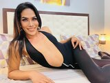 JessieAlzola pictures videos