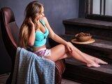 JessikaAxle jasmine online