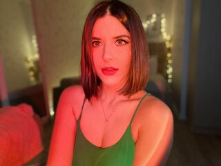 JessyBrown pictures livejasmin.com