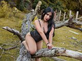 JoselinLee livesex pussy