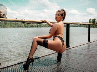 JulieAshton livejasmin.com porn