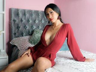 JuneOka porn anal