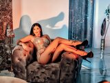 KataleyaSin sex show