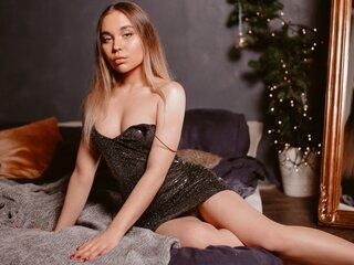 KatiePretty anal anal