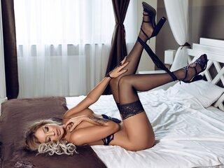 KaylaPosh jasminlive porn