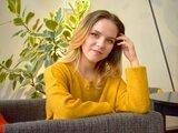 KiannaNicholls jasmine livejasmin.com