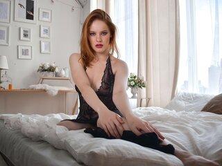 KyliePure livesex sex