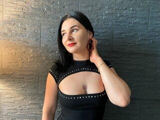 LanaKatnis recorded pussy
