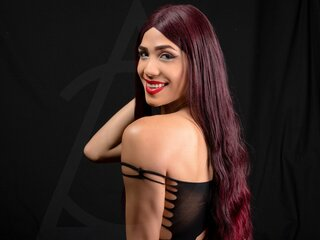 LaraUribe naked livejasmin.com