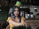 LarissaDrew jasmine videos