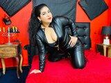 LauraAndrade pics videos